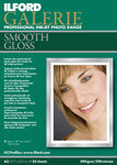 ilford smooth gloss